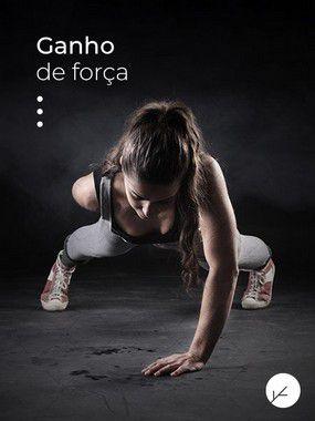 Creatina 5 gramas - Músculos, Energia, Força - 90 doses