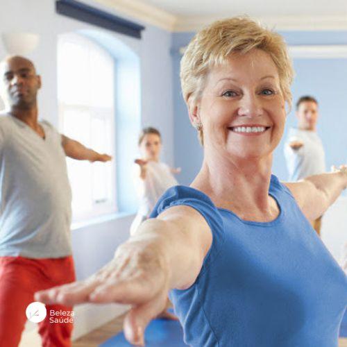 Mais Forte que Osteo Bi-flex ( Glucosamina + Condroitina + Msm + Vitamina D3 + 4 Ativos ) : Artrite, Artrose e Dores