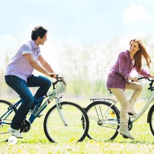 Detox Slim 5 Ativos - Auxilio em Dietas e Ação Antioxidante