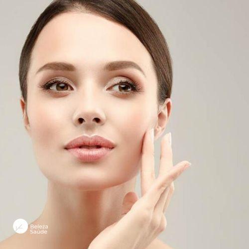 Ácido Ferúlico 50mg - Saúde para Pele e Corpo