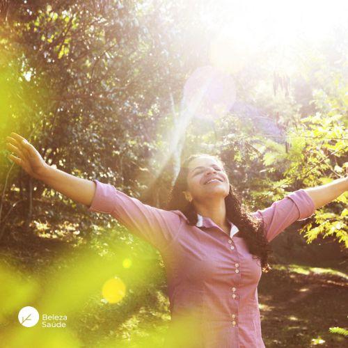 Resveratrol + 2 Ativos - Antioxidante Saúde Corporal e Mental