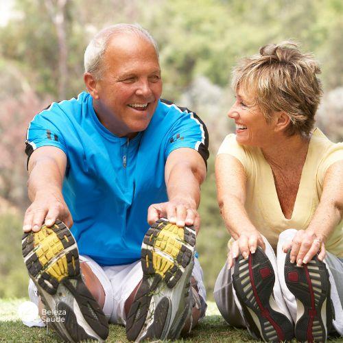 Coenzima Q10 + Selênio + Vitamina E - Saúde Mental e Física