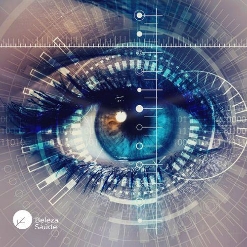 Zeaxantina 2mg + Luteína 20mg  Saúde Ocular