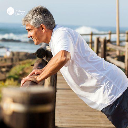 Fórmula Diminuir o Colesterol e Triglicerídeos