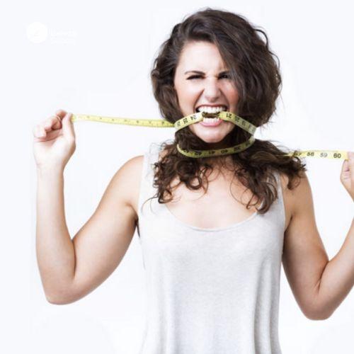 Composto para Comer Menos e Controlar Compulsão Alimentar
