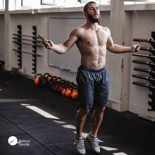 Mucuna Pruriens + 2 Ativos - Aumento da Massa Muscular