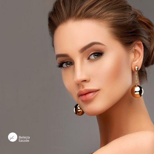 Tensine 12% - Sérum Firmador Facial
