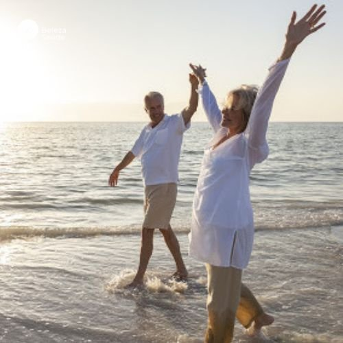 L Tirosina + Vitamina B1 + 9 Ativos - Aprendizado e Memória