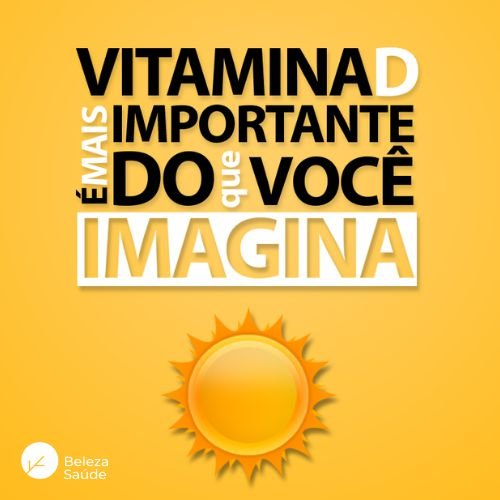 Vitamina D3 5000 Ui + Vitamina K2 150mcg