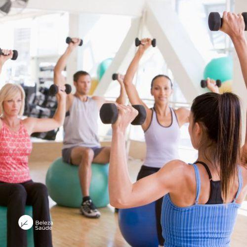 Glucosamina 1500 Saúde das Articulações