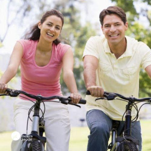 Glucosamina 1000 Saúde das Articulações