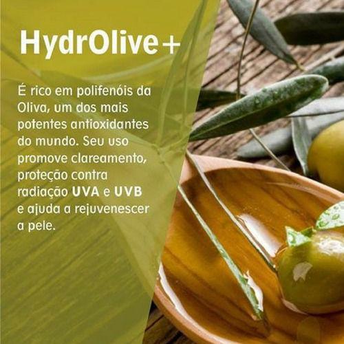 Hydrolive 1% Sérum Clareador 60 Gramas