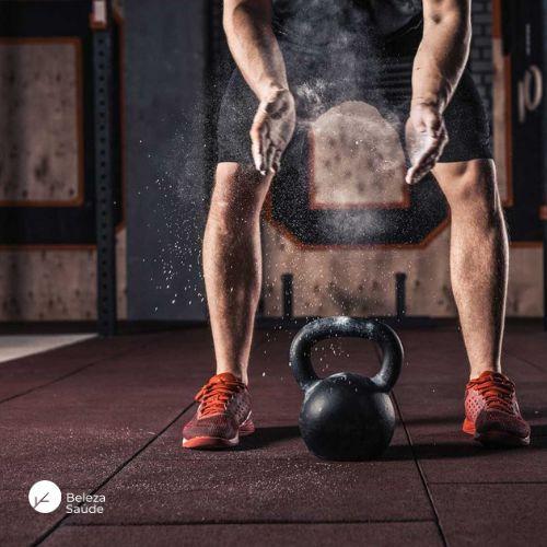 Fortdrol - Fórmula Forte Igual ao Somatrodol : Recuperação Pós Treino, Aumento Testosterona