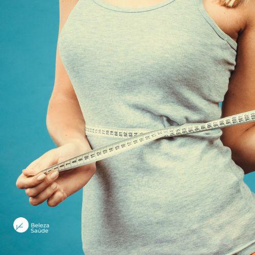 Serenzo + Saffrin + L Theanina - Auxilio na Dieta