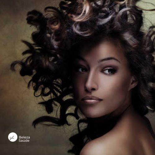 Magic Hair Complex : Complexo para Diminuir a Queda de Cabelos