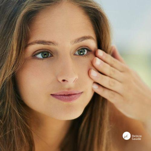 Creme Vitamina C 5% + Ácido Ferúlico 1% + Vitamina E 10% - Linda pele