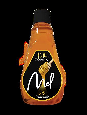 Bellabelha Mel 350g
