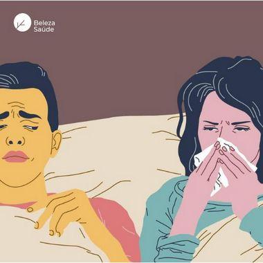 N Acetil L Cisteína + Quercetina + Resveratrol + Pycnogenol + Vitamina C : Aumento da Imunidade e Controle de Alergias - 60 doses