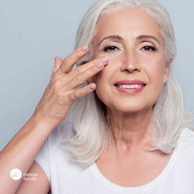 Argireline 20% - Creme para Retardar o Envelhecimento Facial - 30g