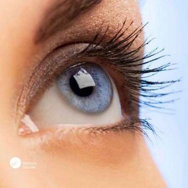 Luteína 20mg + Zeaxantina 1mg Proteção Ocular - 180 doses