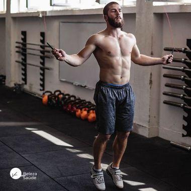 Ácido D Aspartico 500mg Massa Muscular - 120 doses