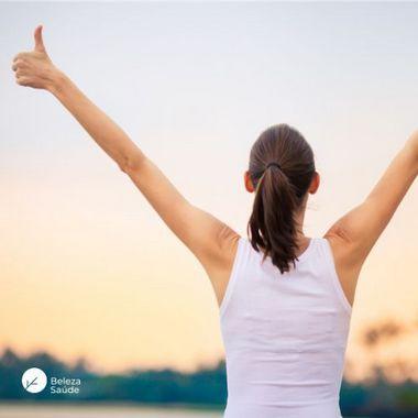 5 HTP  200mg Stress, Ansiedade, Tensão e Insônia - 120 doses
