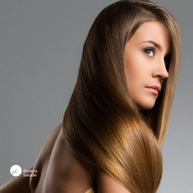Pant fort Hair Plus - Prevenção da Queda de Cabelos - 200 doses