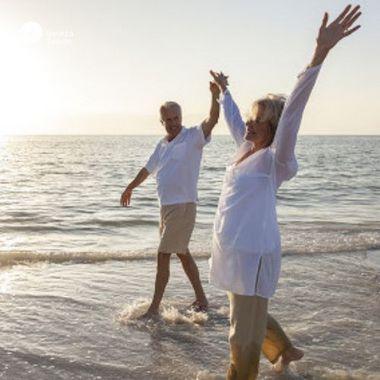 L Tirosina + Vitamina B1 + 9 Ativos - Aprendizado e Memória - 60 doses