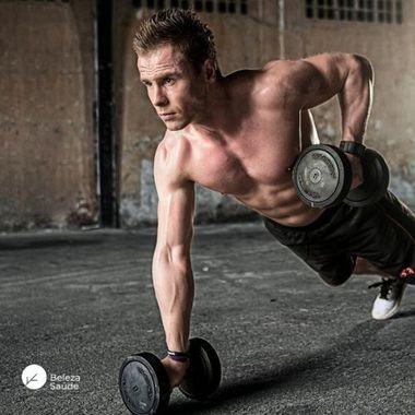 Ácido D Aspartico 1000mg - Ganho de Massa Muscular - 60 doses