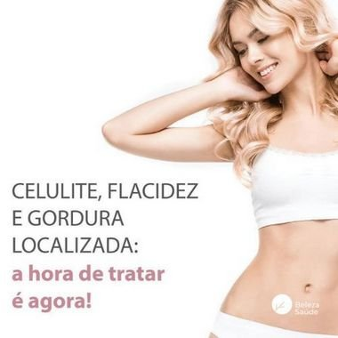 Agar Agar + 5 Ativos - Celulite, Rugas, Flacidez, Estrias - 45 doses