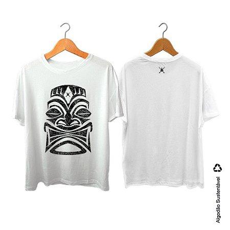 Camiseta Zen Co Surfing Aloha