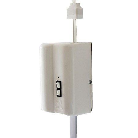 Elevador Elétrico para Varal Tradicional