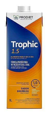TROPHIC 1.5 1LITRO