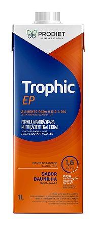 TROPHIC EP 1LITRO