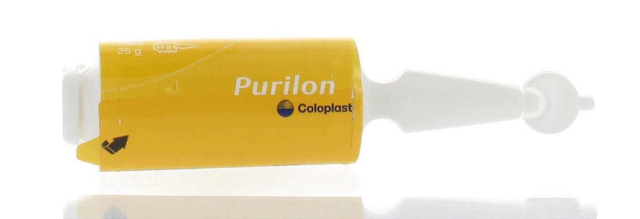 PURILON GEL 25G - COLOPLAST