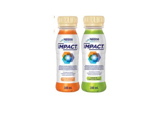 IMPACT 200 ML