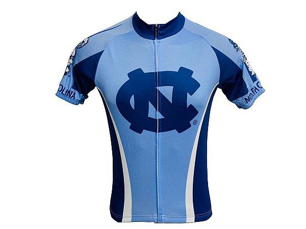 Camisa Ciclismo MTB Masculina Team