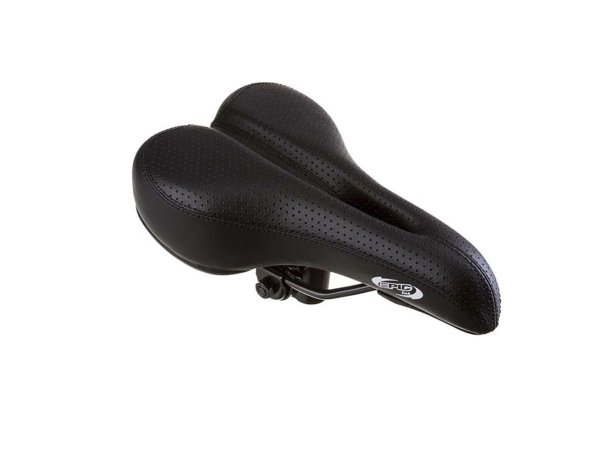 Banco Mountain Bike Plush em Gel