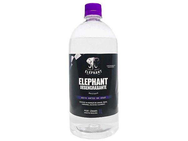 Desengraxante Elephant 1 Litro