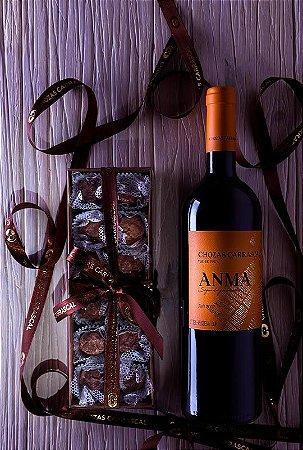 Kit Anma