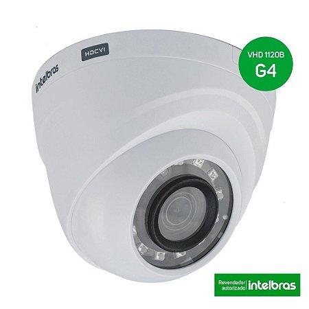 VHD 1120 D G4 Câmera Multi HD com infravermelho