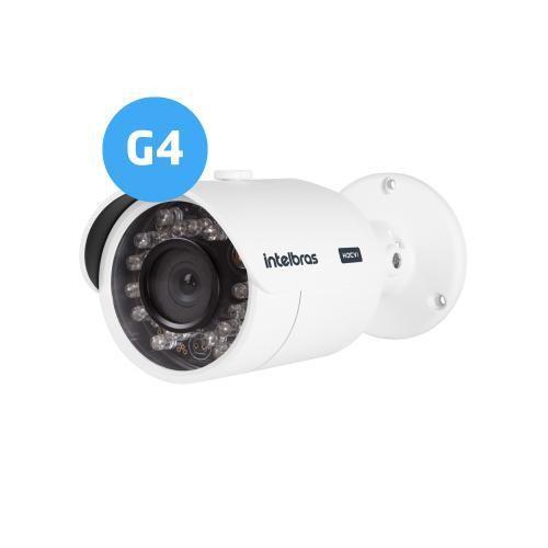 VHD 3230 B G4 Câmera Infravermelho Multi-HD