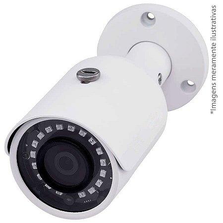 VHD 3430 B G4 Câmera Infravermelho Multi-HD