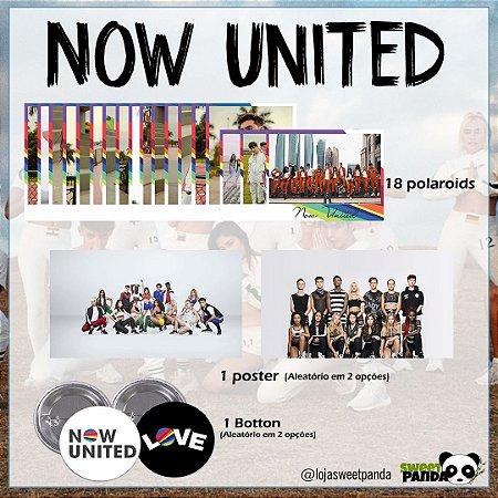 Kit Now United