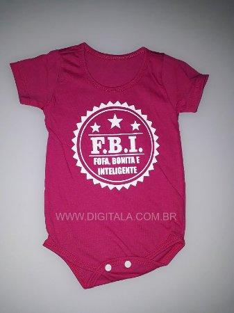 Body FBI