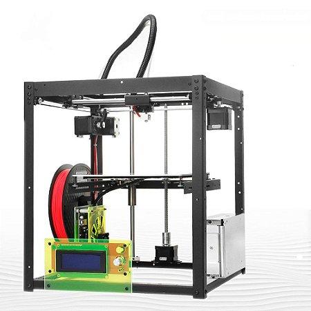 Impressora 3D FlyingBear P905 Auto Nivelamento