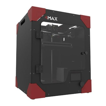 Formax ANYCUBIC 4 Impressora 3D Alta Precisão