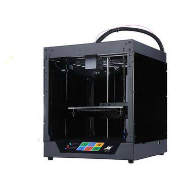 Impressora 3D FlyingBear Fantasma Alta precisão WIFI
