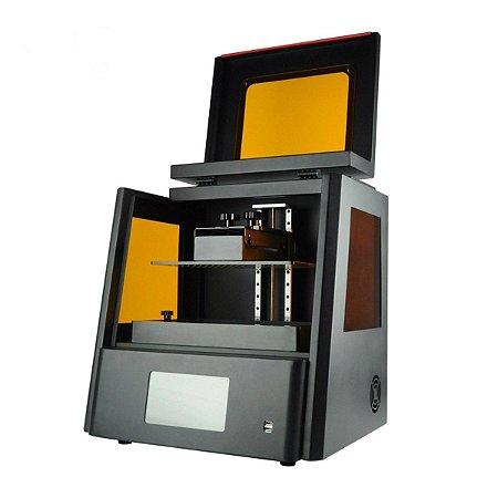 Impressora 3D Wanhao Duplicator D8 – LANÇAMENTO SOB ENCOMENDA