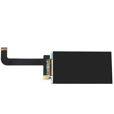 Tela Anycubic Phóton LCD 2560 -1440 K LS055R1SX03